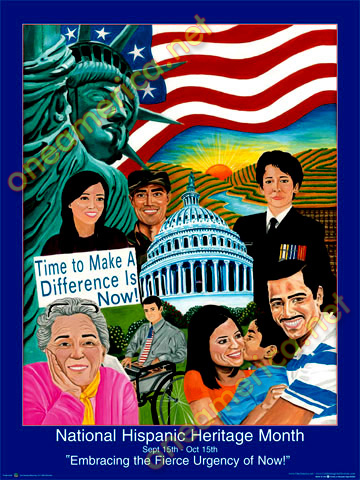 hispanic america diversity Main ethnic groups of america author: jennifer hispanic and latino americans are americans with origins in the hispanic countries of latin america or in spain.